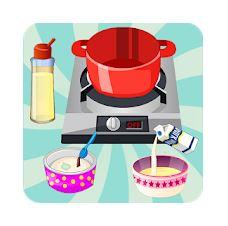 تحميل العاب بنات طبخ مطاعم للأندرويد