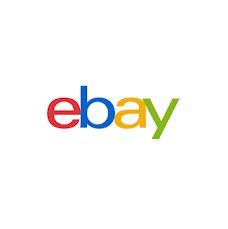 تحميل برنامج eBay للكمبيوتر
