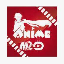تحميل anime m2o apk download مجانا
