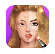تنزيل لعبة Beauty Salon برابط مباشر