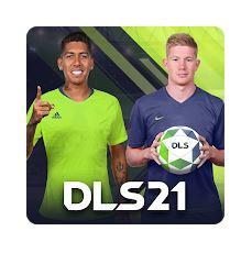 تحميل لعبة first touch soccer 2021