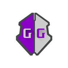 تحميل برنامج game guardian للاندرويد
