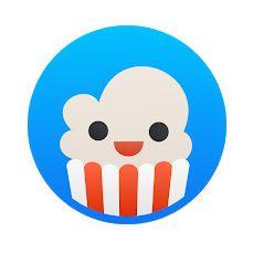 تحميل برنامج popcorn للكمبيوتر apk