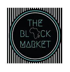 تحميل black market القديم برابط مباشر