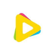 تحميل برنامج كتابة متحركة على الفيديو