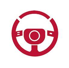 تحميل برنامج خدمات المرور البحرين