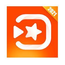 تحميل فيفا فيديو مهكر بدون علامة مائية