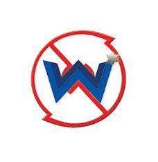 تحميل برنامج wps wpa tester للاب توب وللأندرويد