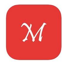تحميل app mo com manga slayer للايفون