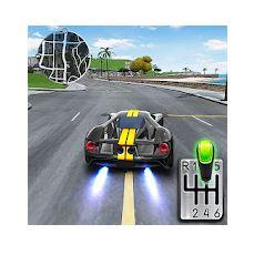 تحميل drive for speed simulator برابط مباشر