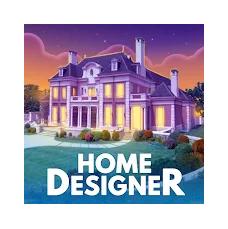 تحميل لعبة home designer للاندرويد